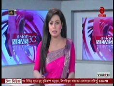 All Bangla TV News Bangladesh News (bangladeshtvnew) on