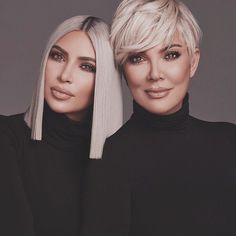 Looking for platinum blonde hair ideas? Not without reading this first, you're not. The truth about going platinum blonde, right here and with no filter.