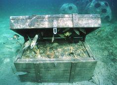 Ρόδος (Rhodes Town) ανιχνευτές θαλάσσης και βυθού Δωδεκάνησα email: sales@polatidis-group.gr Τηλ: 2381023237 Κιν: 6941550822