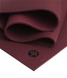 PRO Mat ✓ Allround ✓ Superior longevity! - Yogamat online
