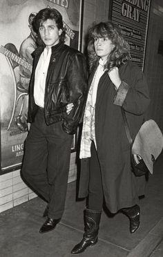 Siblings Julia Roberts, Eric Roberts and Lisa Roberts ...
