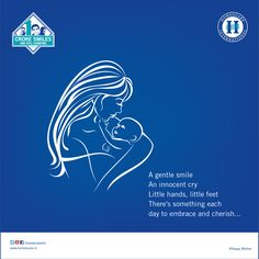 """Baby birth is the only day in whole life, Where mother smiles when the baby cries, Here, we are collecting some memories on the event of """"HAPPY MOTHER"""". who are treated in Homeocare. Event venue is on 6th of March 2016 in #Hyderabad."""