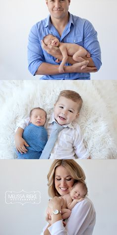55333972f 11 Best Baby ideas images