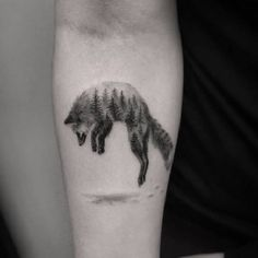 animal-tattoo-landscape-017