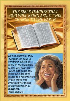 John 5 28-29