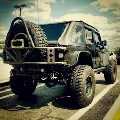 Jeep<3