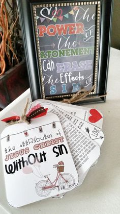 February 2015 LDS Visiting Teaching Handouts / Kits are NOW AVAILABLE. Purchase at: amysbasketdesigns.etsy.com