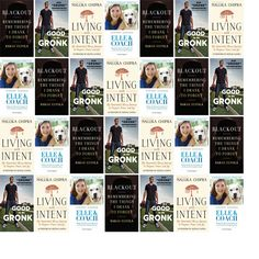 "Wednesday, June 24, 2015: The Sandown Public Library has two new bestsellers and two other new books in the Biographies & Memoirs section.   The new titles this week include ""Blackout: Remembering the Things I Drank to Forget,"" ""It's Good to Be Gronk,"" and ""Living with Intent: My Somewhat Messy Journey to Purpose, Peace, and Joy."""