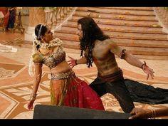 Free Khatarnak Mujrim   Anushka Shetty, Sonu Sood   Superhit Hindi Dubbed Action Movie HD Watch Online watch on  https://free123movies.net/free-khatarnak-mujrim-anushka-shetty-sonu-sood-superhit-hindi-dubbed-action-movie-hd-watch-online/