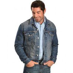 12 melhores imagens de jaquetas e coletes  a4ee5b0b31c