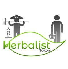 We protect Rare Herb Farmers using Blockchain technology and make Rare Herbs accessible to everyone by creating a Farmer to Consumer Marketplace. Herbalist Token Project is going to solve expensive… Blockchain Technology, Medium, Projects, Log Projects, Medium Length Hairstyles