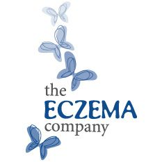 The Eczema Company: Allergy friendly products