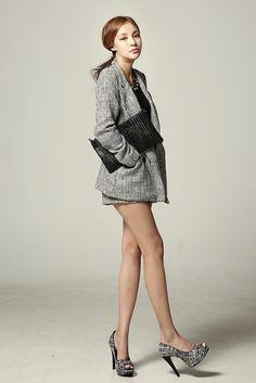 itsmestyle #korean fashion#kfashion#k.fashion#korea style#basic#Weekend Casual#T shirt #korea Casual#korean Coat #Ulzzang #style#nanda#style nanda#marie##fall fashion#korean style#street style#simple#basic#urban chic#clothes#natural#snsd#dress#lovely#