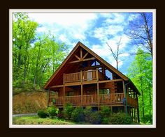 VRBO.com #503968 - 'Changes in Latitude' $125 for Any Night of the Year!!!