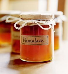 Do Seville oranges make the best marmalade? - Delicious