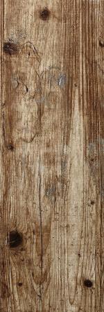 Rustic Wood Tiles £19.95 Inc VAT / Sqm