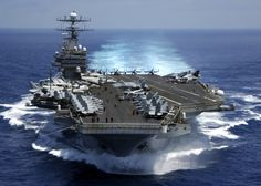 My sil was on the USS Carl Vinson,Aircraft Carrier based in San Diego. #USnavy #navy #USMilitary