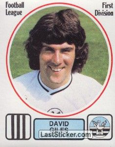 Uk Football, Swansea, Sticker, David, Baseball Cards, Collection, Football Team, British Football, Stickers
