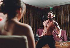 Striperi Arad Sumo, Wrestling, Sports, Manish, Lucha Libre, Hs Sports, Sport