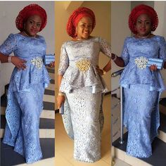 Image result for african clothing design 2017