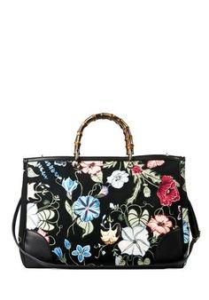 Gucci Handbag New Collection