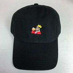 4ebf8d512 8 Best Dad Hats images