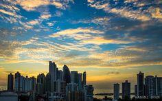 Panama for Addiction Treatment at Serenity Vista. Recover in Paradise. www.serenityvista.com Panama