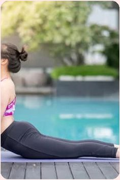 Many of us assume that boosting their yoga levels is difficult to do.By altering your daily routine in a few ways, you will be able to improve your overall