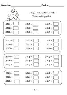 multiplicaciones-rapidas-una-cifra-protegido-004
