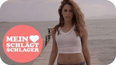 Vanessa Mai - Ich sterb für dich (Offizielles Video)