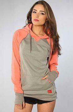 comfy cute sweatshirt