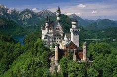 Book Munich Tours & Things to do in Munich - View All Tours - Gray Line