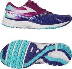 Brooks Women's Launch 2 Road-Running Shoes