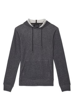 "<p style=""margin-left:0px; margin-right:0px"">Japanese double faced knit fabric with a soft all over tactile ..."