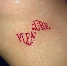 Cute Tiny Tattoos, Dainty Tattoos, Little Tattoos, Pretty Tattoos, Small Tattoos, Red Ink Tattoos, Dope Tattoos, Mini Tattoos, Body Art Tattoos