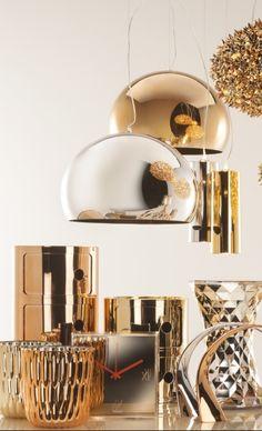 Kartell.de - Flagship Onlinestore - Design Made in Italy - versandkostenfrei und schnell vom offiziellen Flagstore- wie z.B. der Bestseller Louis Ghost von Philippe Starck oder die Lampen-Ikone Bourgie