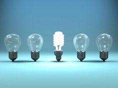 """Inovação é um termo presente em qualquer cartilha de empreendedorismo deste inicio de século. Peter Drucker (1909- 2005), um dos maiores pensadores da Administração, já ensinava que inovação """"é o i..."""