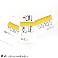 I LOVE seeing my punnies in action!  @gethammereddesigns got these Printable Tags ready to be handed out in her little one's classroom! So perfect!  . Printable Tags available at alittleleafy.etsy.com  . . . . . #alittleleafy #momblog #momlife #momblogger #mommyblog #mom #blogger #igkids #motherhood #mommyblogger #mommy #instamom #momlifeisthebestlife #lifestyleblogger #whereitsat #craftcircle #ourbestfinds #art_community #maker #small #makers #ladyboss #etsy #etsyca #handmade