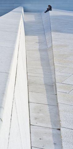New Oslo - Inge Mauseth's Photos Oslo, Sidewalk, Urban, Spaces, Photos, Pictures, Side Walkway, Walkway, Walkways