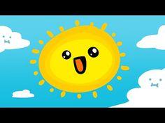 """SCOTTECS: ONLINE IL NUOVO VIDEO DI SIO """"PREVISIONI DEL TEMPO"""" http://c4comic.it/2015/05/20/scottecs-online-il-nuovo-video-di-sio-previsioni-del-tempo/"""