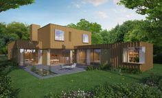 Villa-huis-ter-heide-2