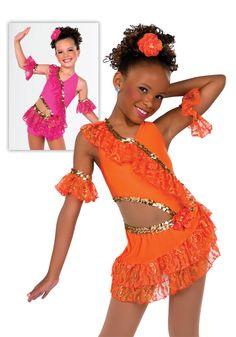 f5b72d854 176 Best Dance costumes images
