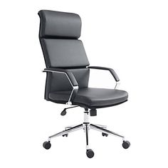 Office Chair From Amazon * For more information, visit image link.Note:It is affiliate link to Amazon.