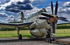 Air Machine, Top Air, Fire Powers, Aircraft Carrier, Military Aircraft, Airplanes, Badass, Trains, Air Force