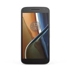 Motorola Moto G4 16GB (2GB Ram) SIM-Free Smartphone - Bla... https://www.amazon.co.uk/dp/B01GZZK9XQ/ref=cm_sw_r_pi_dp_x_zE64ybNY37DN8