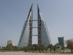 Luxury descends on Bahrain with 2 events April 4th-6 2014