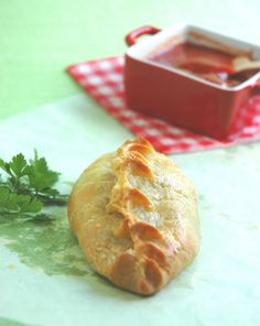 As easy as Pie - Cornish Pie! - My Easy Cooking