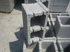 How to find best Concrete building blocks factory in Ghana. #concreteblocks #concretebuildingblocks #blocksfactory
