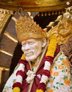 Om Sai Ram, Motivational Speeches, Sai Baba, Whatsapp Group, Ganesh, Spirituality, Faith, Album Photos, Positive Things