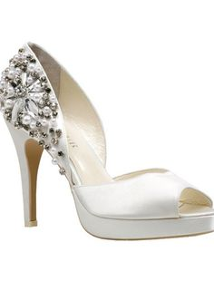 15 Awesome Pantofi Mireasa Images Best Bride Pumps Slipper